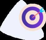 infobox-image-1-3